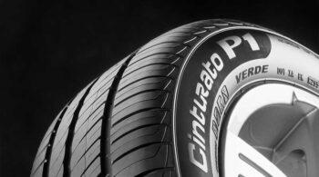 pirelli-p1